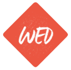 WebElDesign